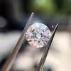 1.54ct Old European Cut Diamond GIA J VS1 13