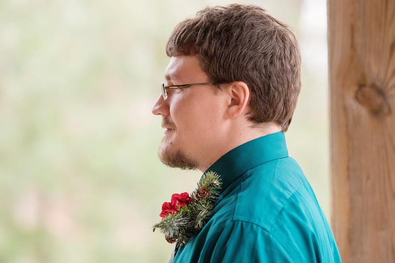 113 Wedding.jpg