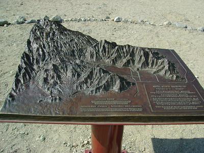 2007 Palm Springs