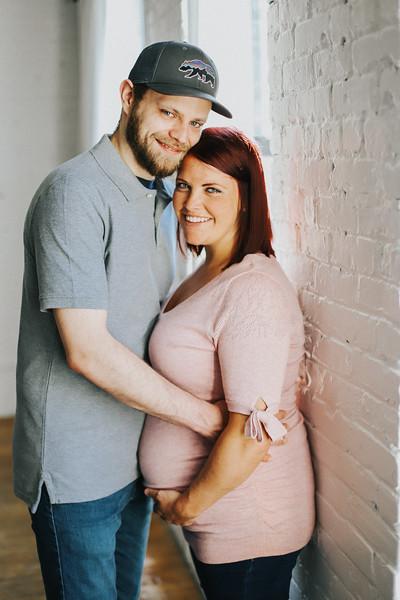 Marlissa Maternity-31.jpg