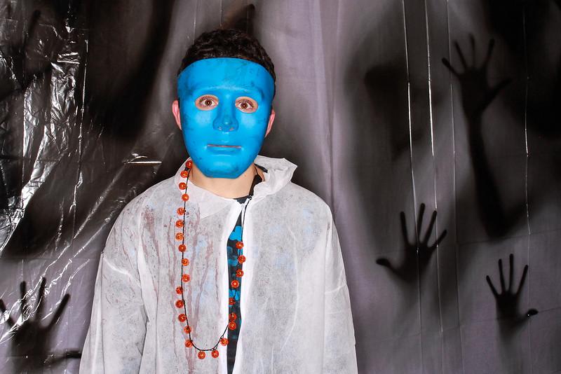 SocialLight Denver - Insane Halloween-104.jpg