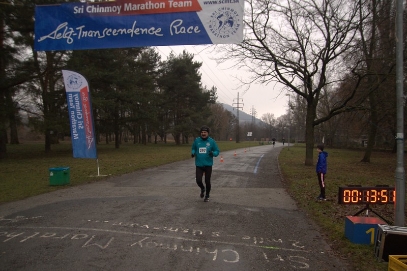 2 mile kosice 53 kolo 06.01.2018-092.jpg