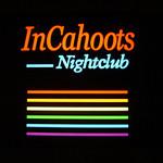 incahoots