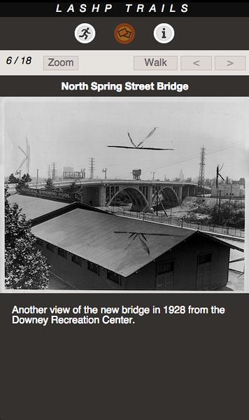 Spring Bridge 06.png