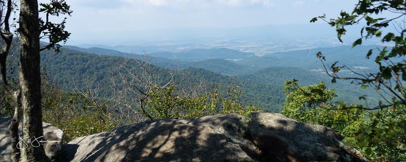 at hike-00442.jpg