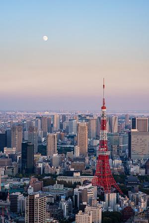 Japan Encore