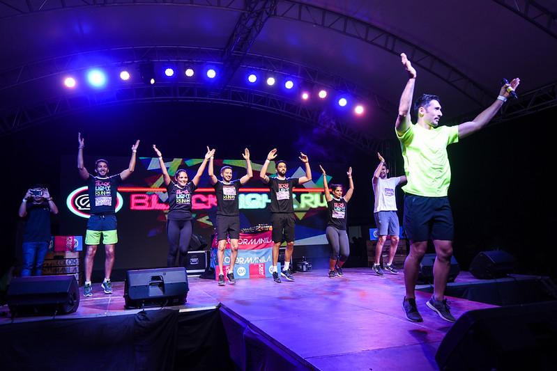 Color Manila Black Light Run (112).jpg