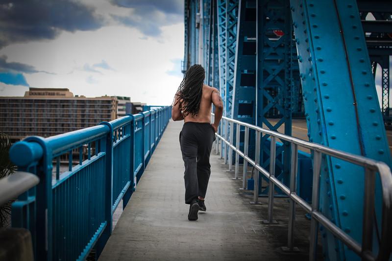 Jorif's Functional Fitness, Jacksonville, Florida
