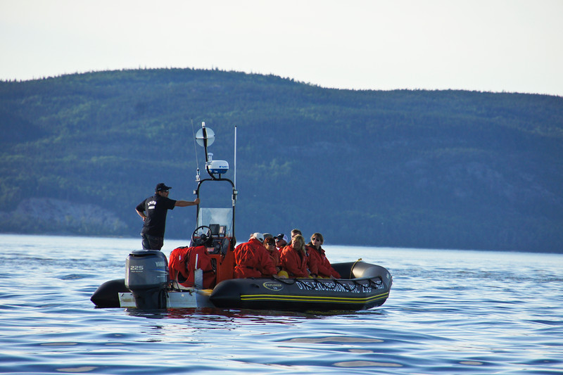 2011 quebec whale watching (56 of 80).jpg