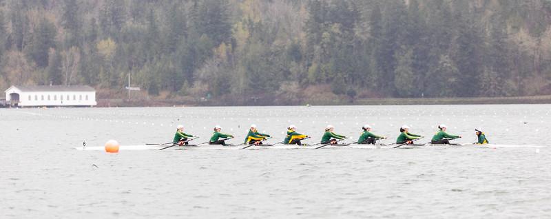 Rowing-88.jpg