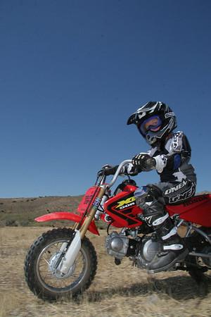 Songdog Ranch with XR50