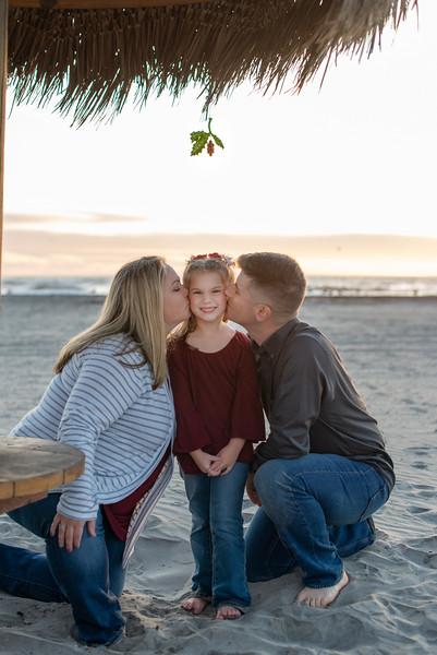 Jacoby Family 2018_39.jpg