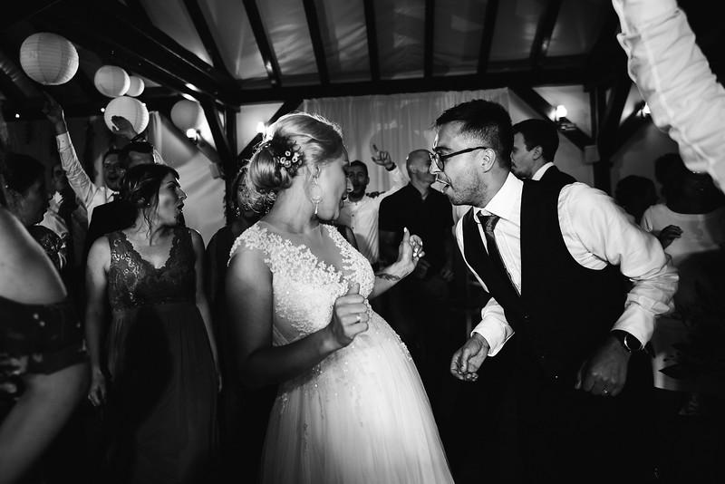 lagzi-nunta-eskuvo-kreativ-fotografiedenunta-petrecere buli-mireasa-menyasszony (178).JPG