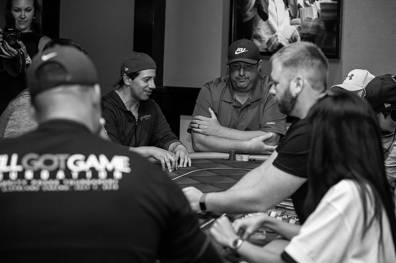 SGG-Jack-Casino-Cleveland-20190707-8116-BW.jpg