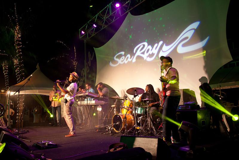 Sea Ray Expo Nite-285.jpg