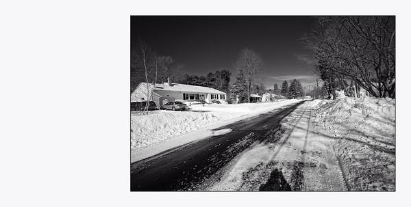 Snow_Feb. 3, 2015