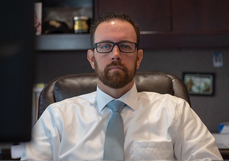 Barr at desk.jpg