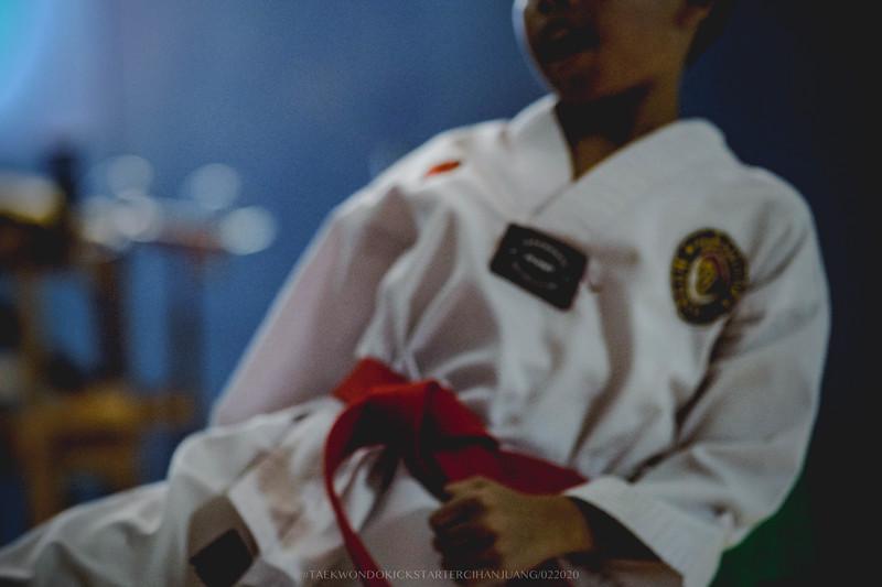 KICKSTARTER Taekwondo 02152020 0148.jpg
