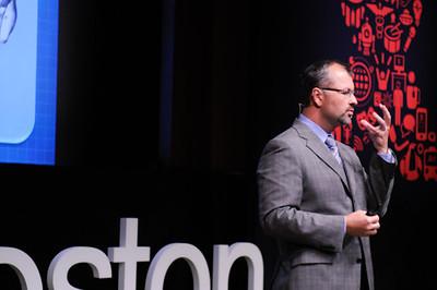 TEDxBoston11-0132_WebRes-1372865383-O.jpg