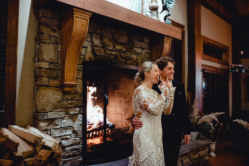 Requiem Images - Luxury Boho Winter Mountain Intimate Wedding - Seven Springs - Laurel Highlands - Blake Holly -1512.jpg