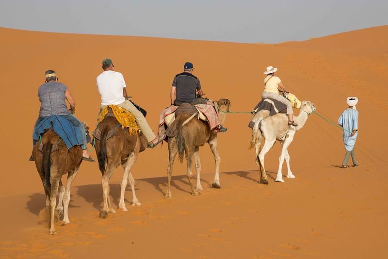 160925-023023-Morocco-0411.jpg