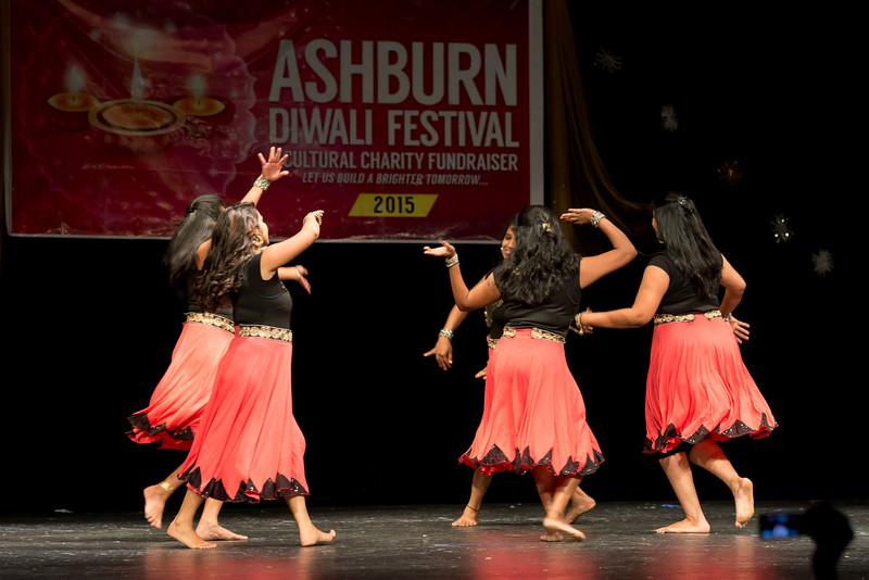 ashburn_diwali_2015 (274).jpg