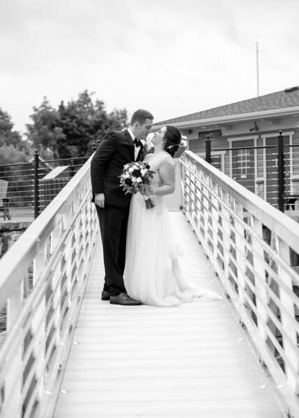 Simoneau-Wedding-2019--0804.jpg