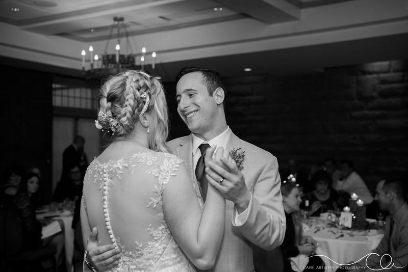 Adam and Megan Wedding-792.jpg