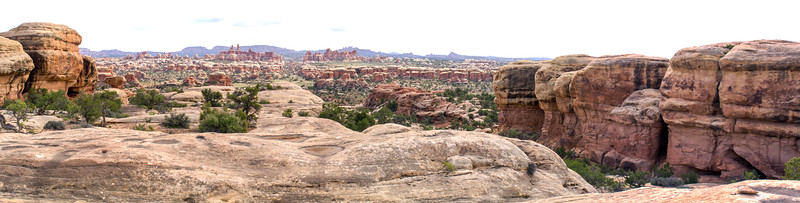 Chesler Park Canyons and Peaks i4.jpg