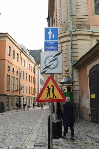 Nov.20_Stockholm-6108763.jpg