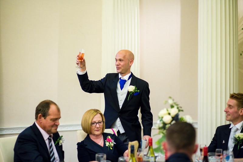 Campbell Wedding_652.jpg