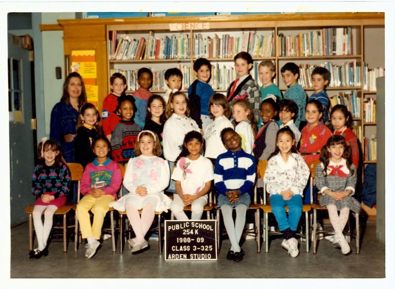 Jeff-Class Picture 3d Grade.jpg