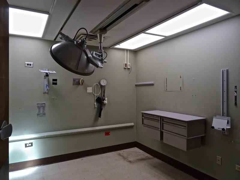 Newnan Hospital