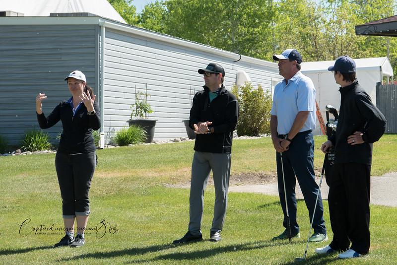 National Deaf Golf Clinic-20.jpg