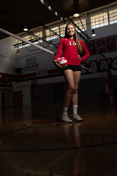 2019 Girls Volleyball untitled-101-2.jpg