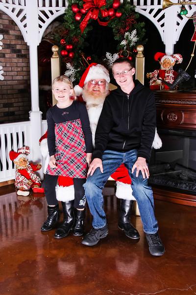 Santa1-2013-126.jpg