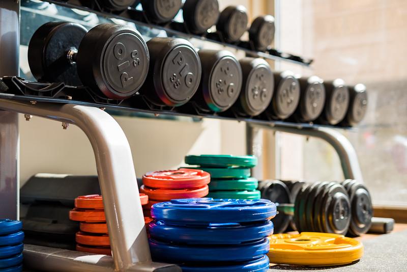 20160317_fitness225.jpg