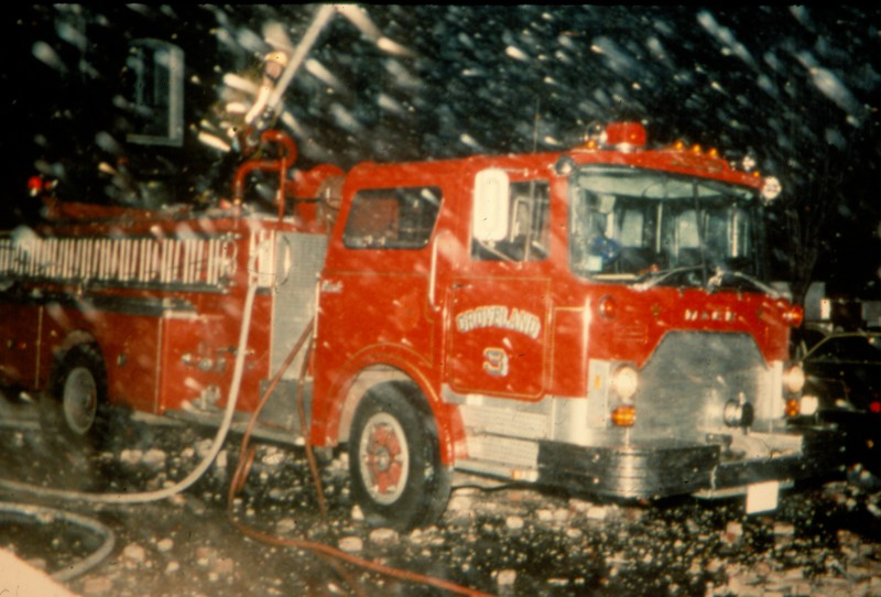 Washingtonstfire0075.jpg
