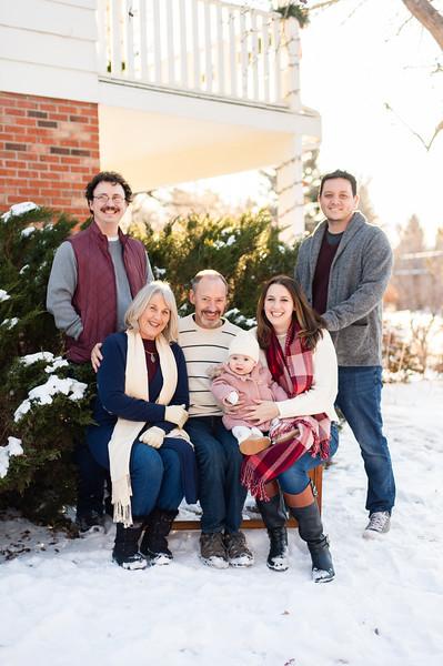 20191229-Family-157.jpg