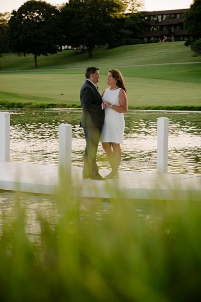 Mark & Jan Married _ (188).jpg