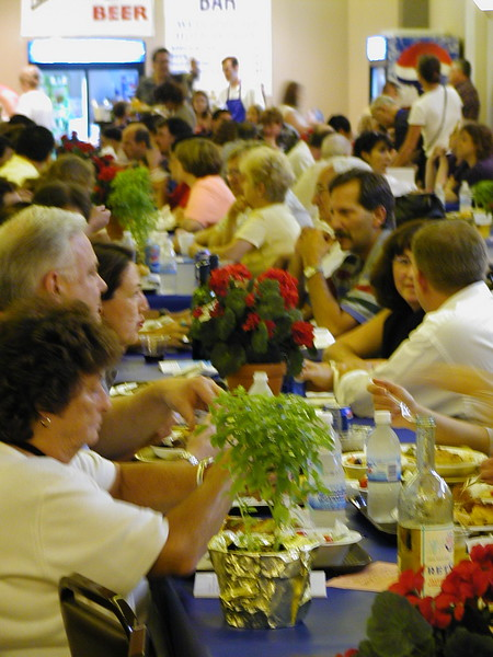 2003-08-28-Festival-Thursday_014.jpg