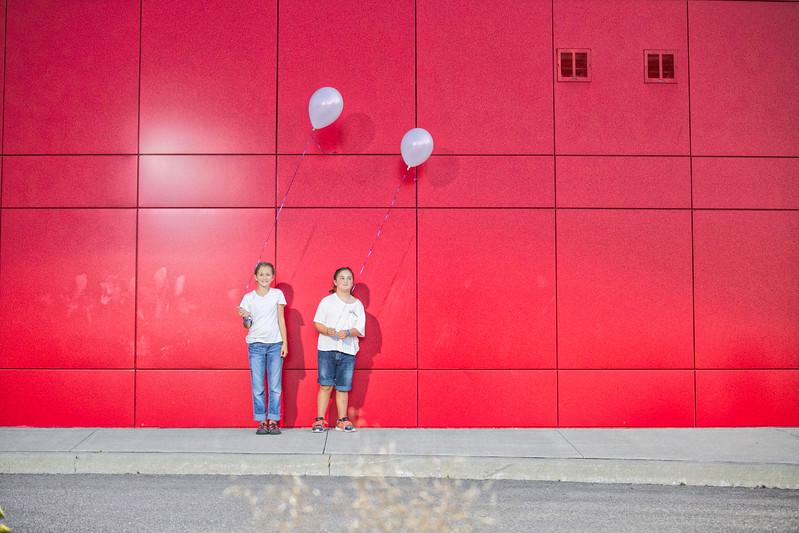 Balloons401.jpeg