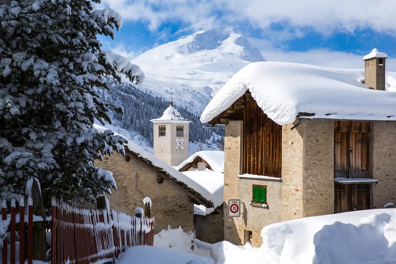 Skitour-Chilchalphorn-1210.jpg