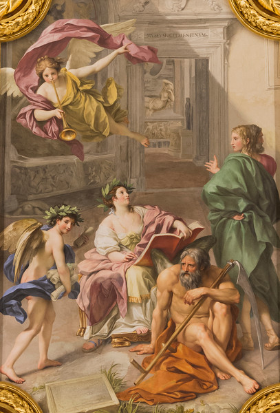 Vatican Ceiling Art 3crop.jpg