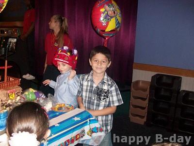 52_Christofer_Makhlouf_birthday