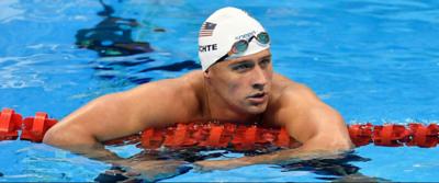 speedo-drops-ryan-lochte-after-rio-olympics-incident