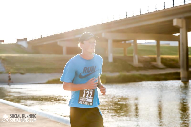National Run Day 18-Social Running DFW-1197.jpg