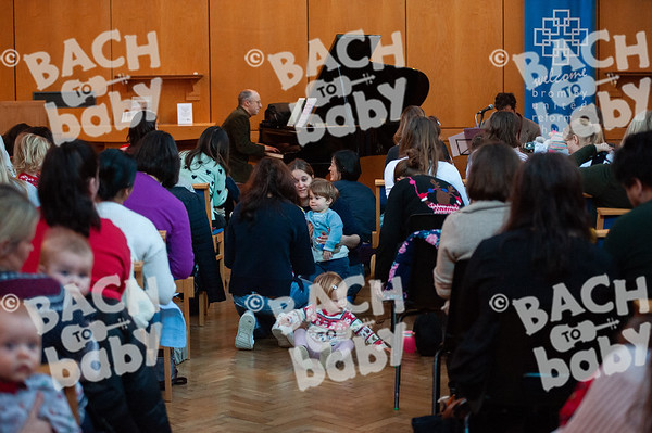 ©Bach to Baby 2019_Laura Woodrow_Bromley_2019-11-12_ 13.jpg