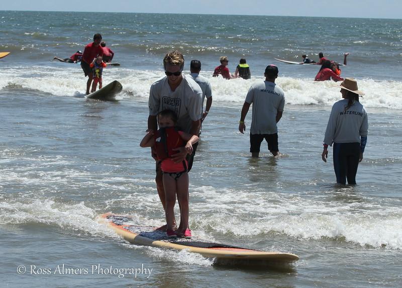 Surfers-Healing-Folly-Beach-South-Carolina-DRA-August-2019 (107).JPG