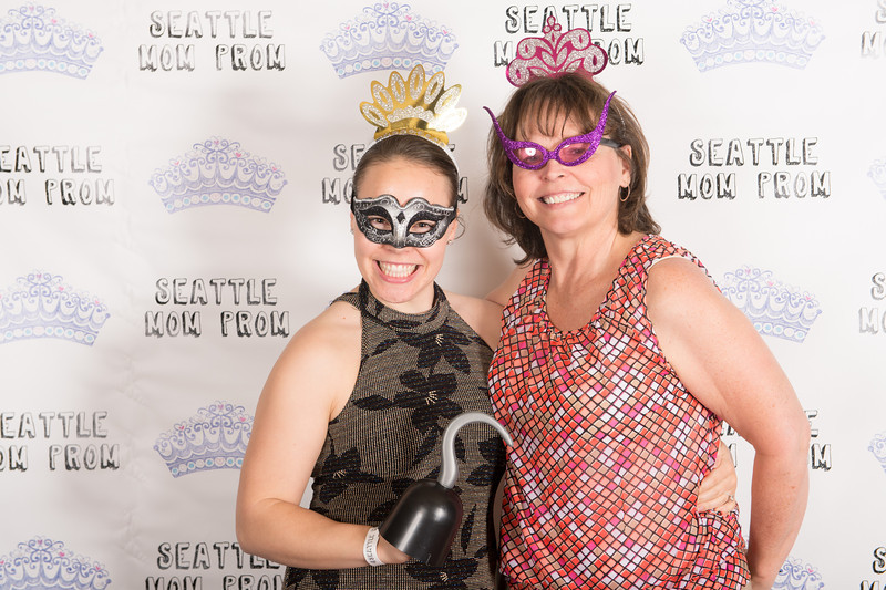 Seattle Mom Prom-5.jpg